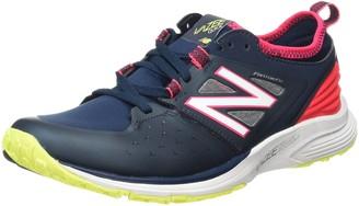 New Balance Men Vazee Quick Multisport Outdoor Shoes