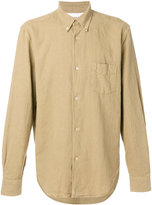 Our Legacy button down shirt