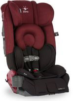 Diono DionoTM Radian® RXT Convertible Car Seat and Booster in Black Scarlet