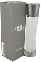 Giorgio Armani MANIA by Eau De Toilette Spray for Men (3.4 oz)
