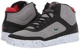 Lacoste Explorateur Sport Mid 317 4 Men's Shoes