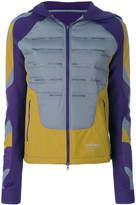 Nike Gyakusou shield jacket