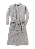 Hatch The Cashmere Robe