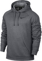 Nike Essential Thermal Hoodie - Big & Tall