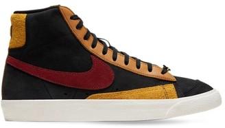 Nike Blazer Mid '77 Qs Sneakers