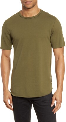 Rag & Bone Huntley Slim Fit T-Shirt