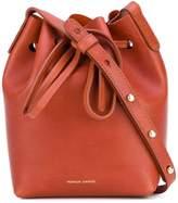 Mansur Gavriel mini 'Bucket' bag