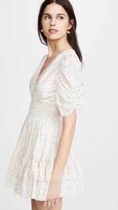 Cleobella Sadie Mini Dress