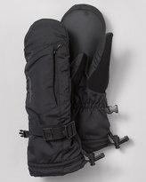 Eddie Bauer Women's Snowline® Mittens