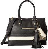Steve Madden Women's Btriple Handbag