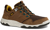 Teva Men's Arrowood WP