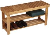 Household Essentials Entryway Bench
