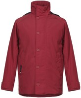 Thumbnail for your product : Henri Lloyd Down jackets