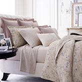 Ralph Lauren Madeleine Floral Comforter