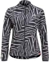 Newline IMOTION Sports jacket black