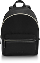 Rebecca Minkoff Paul Backpack