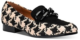 Kate Spade Women's Rowan Slip On Loafer Flats