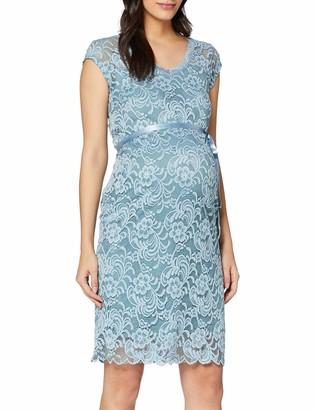 Mama Licious Mamalicious Women's Mlnewmivana Cap Jersey Dress