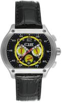 Equipe Dash Collection E718 Men's Watch