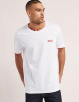 HUGO Chest Logo T-Shirt