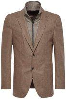 Tommy Hilfiger Graham Tailored Jacket