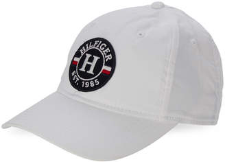 Tommy Hilfiger Houston Ripstop Cap