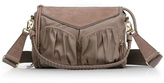 MZ Wallace Medium Thompson Crossbody Bag