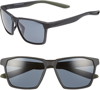 Nike Maverick 59mm Sunglasses
