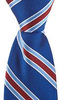 """Class Club Basic Stripe 50"""" Tie"""