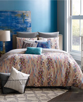 Blissliving Home Bellas Artes Queen Duvet Set