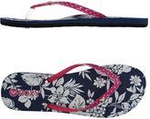 Roxy Thong sandals