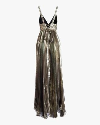 Maria Lucia Hohan Nayla Dress