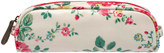 Cath Kidston Thorp Flowers Large Pencil Case