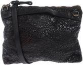 Campomaggi Handbags - Item 45362524