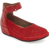 Fly London Women's Bana661fly Wedge Pump