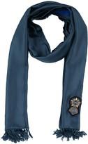 Dries Van Noten Oblong scarves - Item 46529655