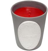 LADUREE Serenade Perfumed Candle - 220g