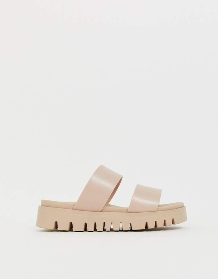 2d5161123ea3 Asos Flat Women s Sandals - ShopStyle