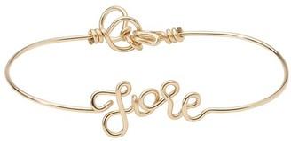 Atelier Paulin Joie bracelet