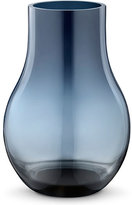 Georg Jensen Small Navy Cafu Vase
