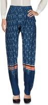 Preen Line Casual pants - Item 13066794