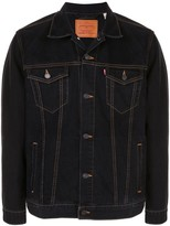 Levi's x Release 04 denim jacket