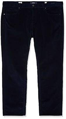 S'Oliver Big Size Men's 15.910.73.4632 Trouser,14 (Size: )