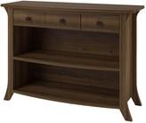 Altra Oakridge Storage Console Table