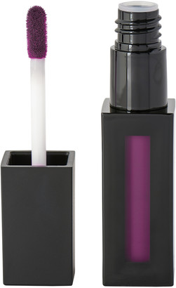 Revolution Pro Supreme Matte Lip Pigment Precaution
