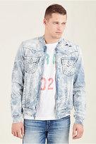 True Religion Jimmy Mens Jacket