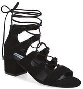 Steve Madden Women's 'Indea' Sandal