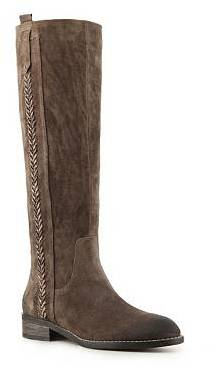 Carlos by Carlos Santana Arcadia Riding Boot