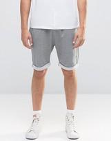 Bench Sweat Shorts