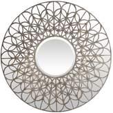 Surya Benthey Mirror